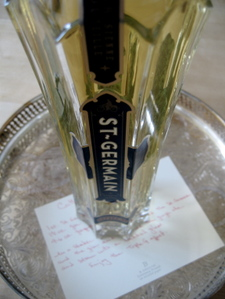 St_germain