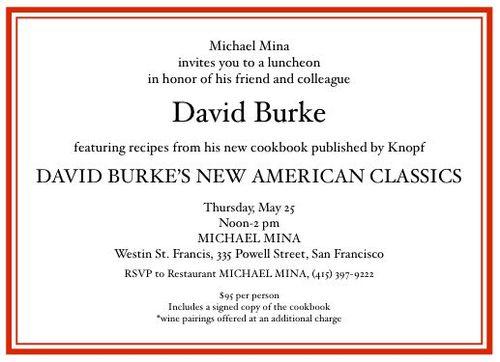 Burke_invite_1