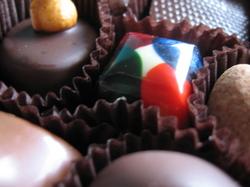 Chocolate_5