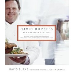 Davidburke