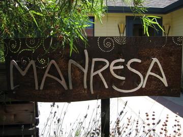 Manresa_1