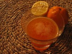 Orange_tipple