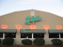 Ralphs2