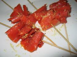 Salmon_3